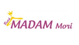 Madame Mori