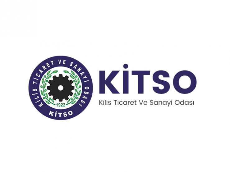 Discount Protocol Signed with Kitso