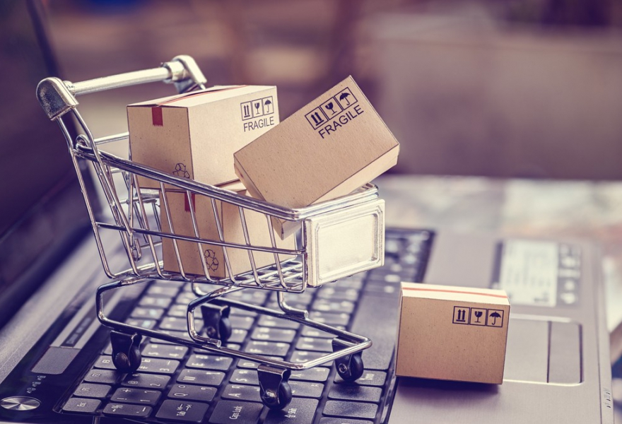 Essential Elements for Success in E-Commerce