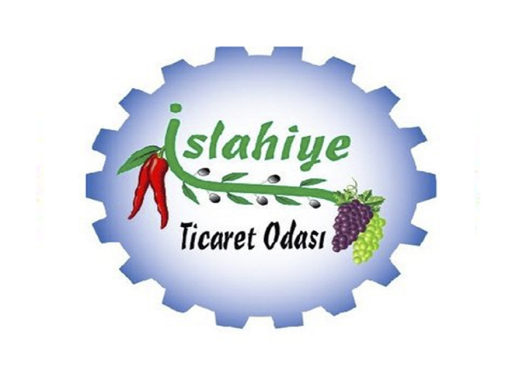 Special 'E-Commerce and E-Export' Training will be given to İslahiye Chamber of Commerce Members.