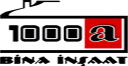1000A İNŞAAT