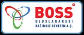 BOSS DENETİM