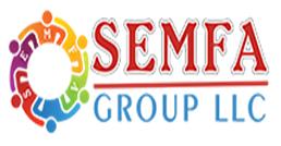 Semfa Group