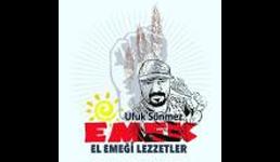Emek Natural