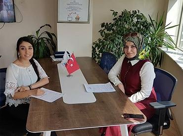 Nlksoft Will Be Good for Çanakkale