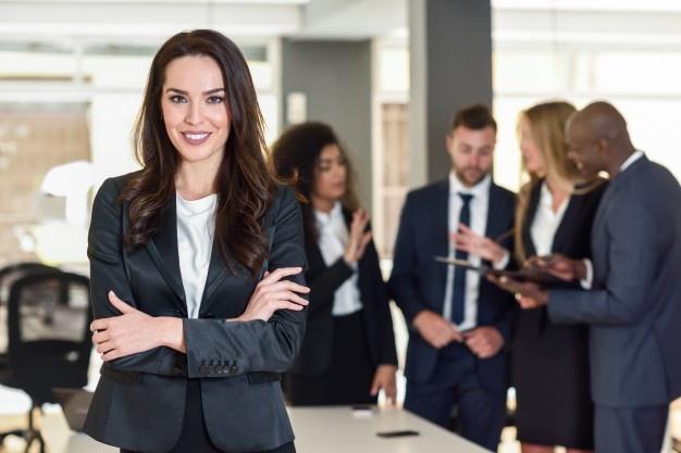 Women Entrepreneurs and E-Commerce