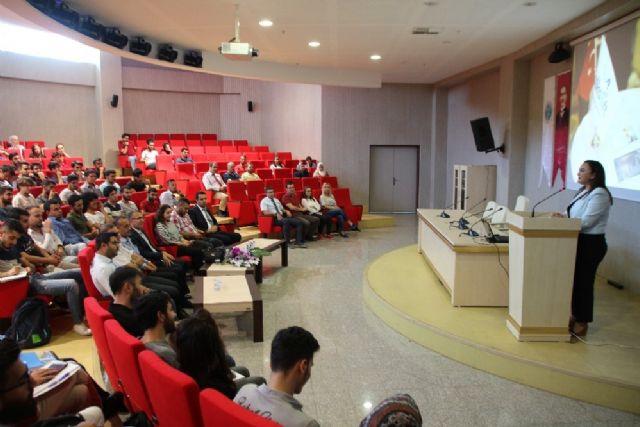 E-Commerce explained in Kilis - haber türk