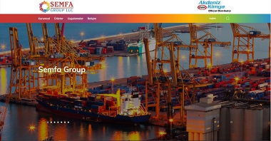 Semfa Group