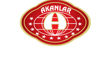 Akancrystal