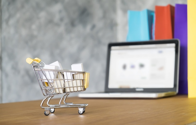 What You Need To Do For A Good Product Description