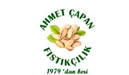 Capan Food
