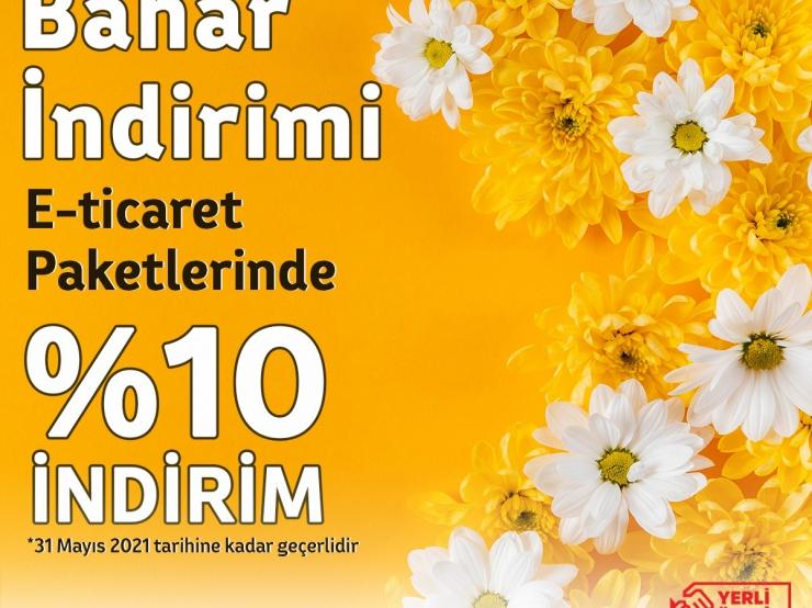 nlksoft Spring Sale